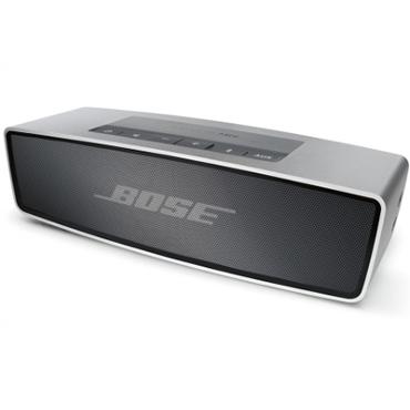 Altavoz Bose Sound Link Mini II
